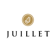 Julliet-Beauty-Center-logo