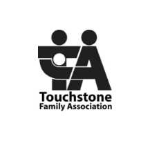 Touchstone-Family