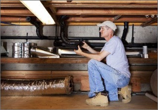 hillcrest-plumbing-and-heating