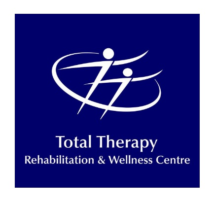 logo-Total Therapy