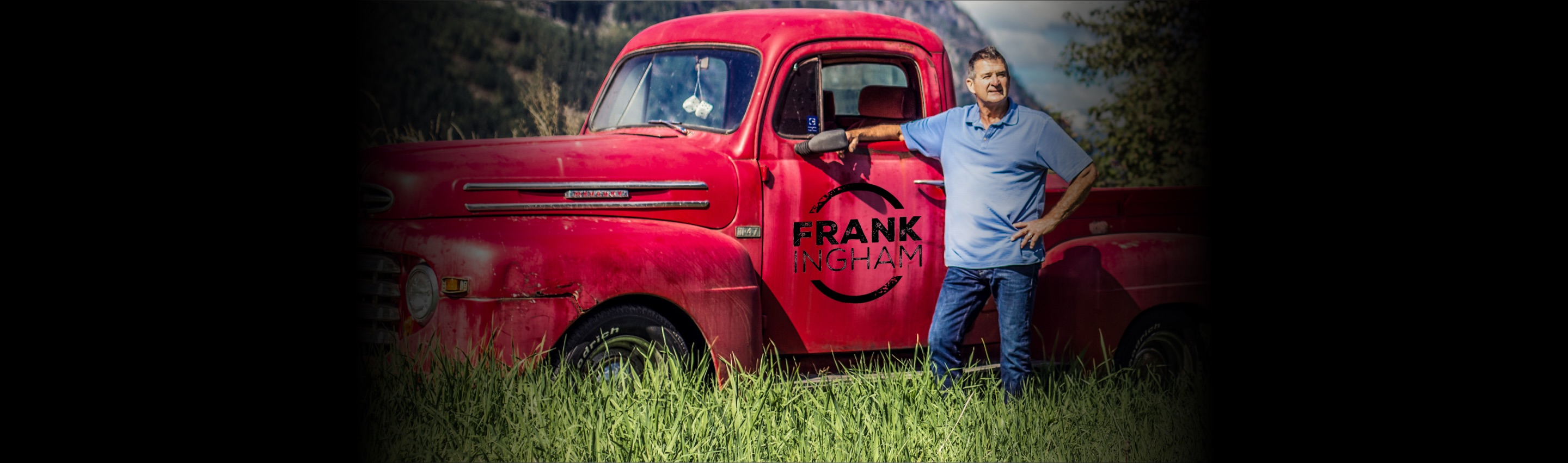 Hero-Frank Ingham Real Estate