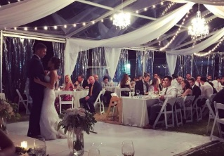 archive-Coastal Weddings & Events