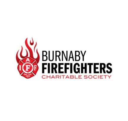 BurnabyFirefighters-logo