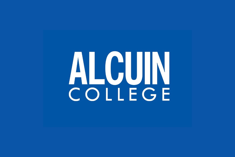 Alcuin College Article Header